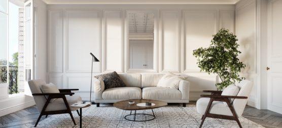 Living room final