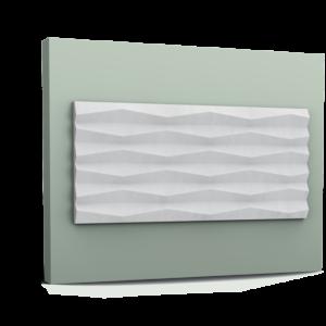 W112 Декоративная панель RIDGE