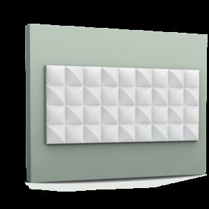 W113 Декоративная панель COBBLE