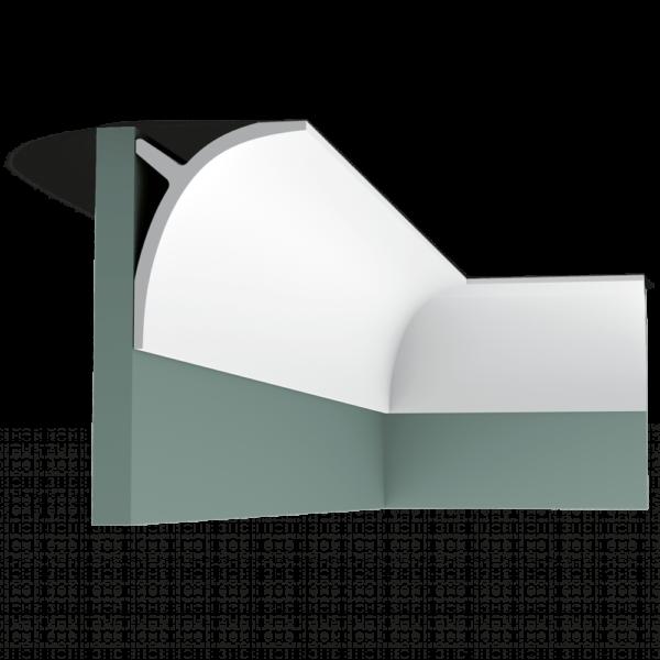 C991 Профиль