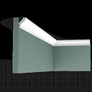 CB500N карниз (144 шт)
