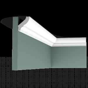 CB501N карниз (60 шт)