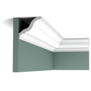 CB503N карниз (16 шт)