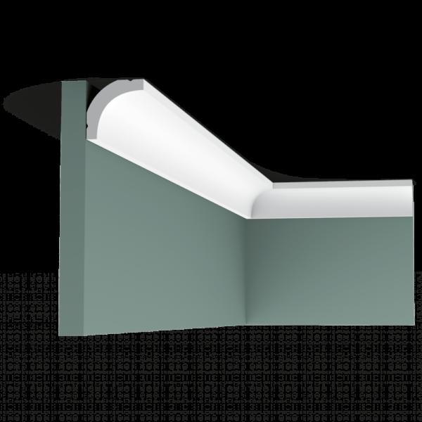 CB520N карниз (80 шт)