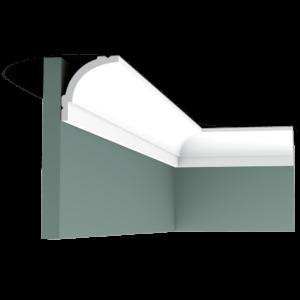 CB525N карниз (45 шт)