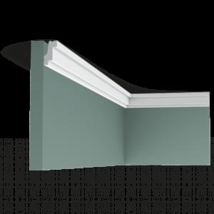 CB530N карниз (135 шт)