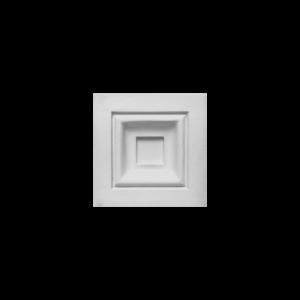 D200 Декоративный элемент