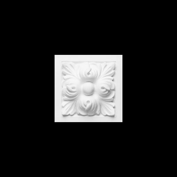 D210 Декоративный элемент