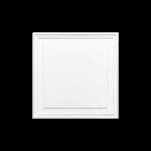 D503 Накладная панель