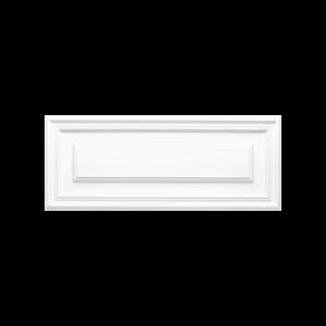 D504 Накладная панель