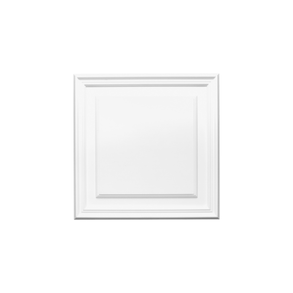 D506 Накладная панель