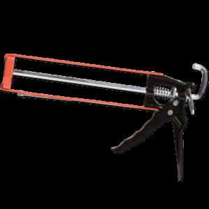FDP100 пистолет для выдавливания клея