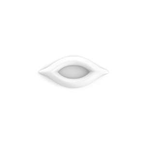 G76 Eye Декоративный элемент глаз