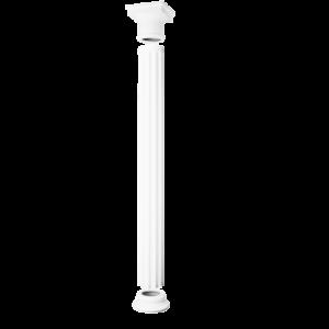 K1152 База колонны