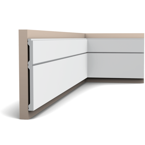 P5050 Панель молдинга