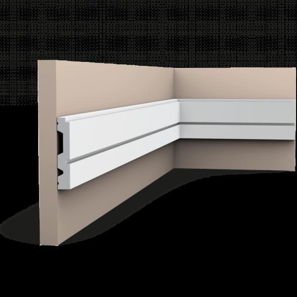 P5051 Панель молдинга