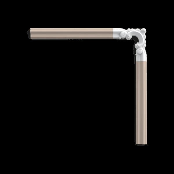 P8030D Угловой элемент