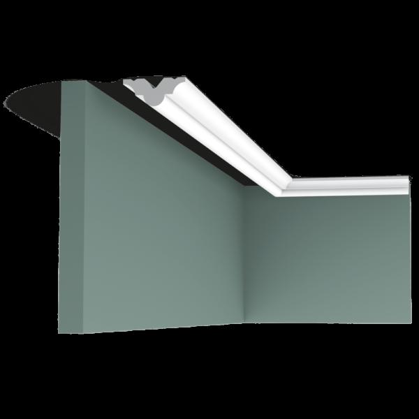PB513 Молдинг (105 шт)