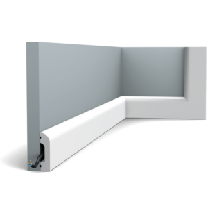 SX182 Многофункциональный профиль